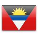 Antigua and Barbuda_flag