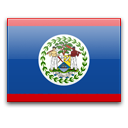 Belizeの_flag