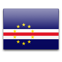 Cape Verde Islands_flag
