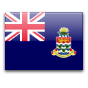 Cayman Islands_flag