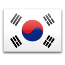 Korea Republicの_flag