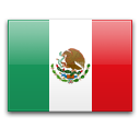 Mexicoの_flag