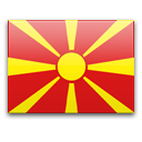 FYR Macedoniaの_flag