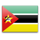 Mozambique_flag