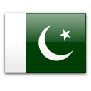 Pakistanの_flag