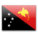 Papua New Guineaの_flag