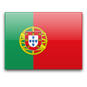 Portugalの_flag