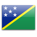 Solomon Islands_flag