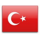 Turkey_flag