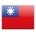 Chinese Taipei_flag